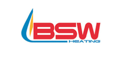 Image: BSW Heating