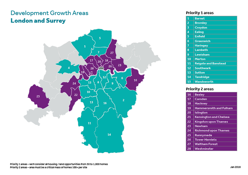 Development-Growth-Areas-–-London-Surrey-Tom.png