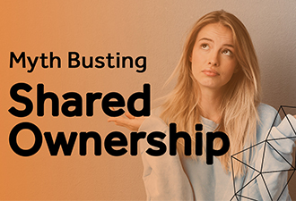 Busting myths about Shared Ownership