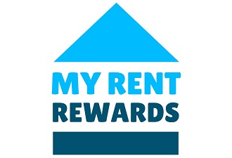 Get cashback from your shopping to pay the rent