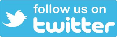 Image: Increase VS Twitter