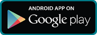 Image and Link: Download the Android App in the Google Play App Store