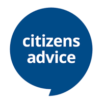 Image: Citizens advice logo