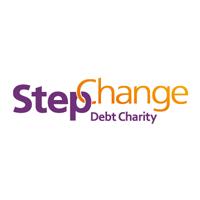 Image: Step Change logo