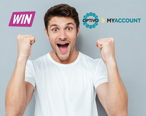 image: WIN with MyAccount