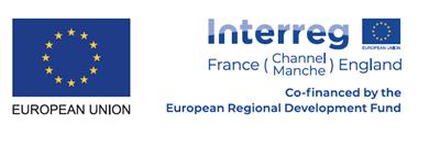 Image: Interreg